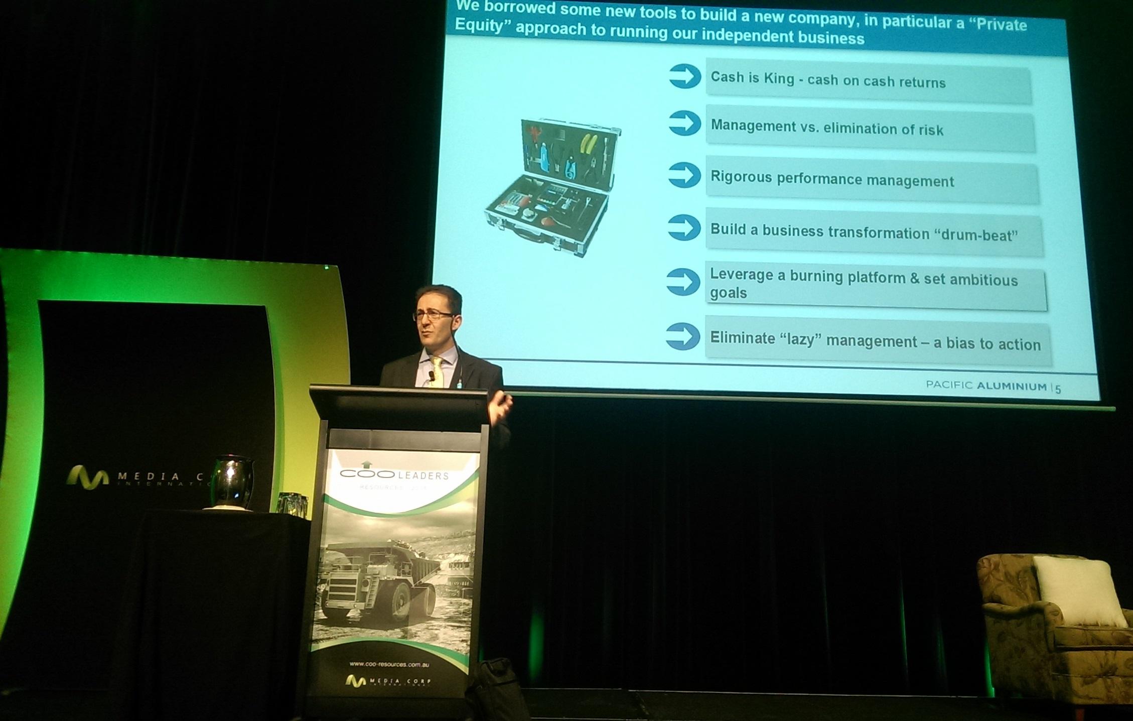 Transform Community Development Perth Imag